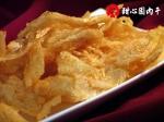 f04 麻辣魷魚片
