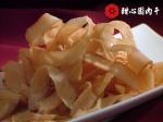 f10 章魚花