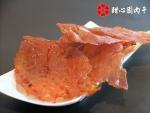 b2 頂級薄切豬肉干-蒜味薄切1mm